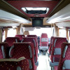 Mercedes-Benz Sprinter 2014 VIP